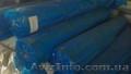 Техпластину,Паронит,Рукава для воды.ШАОН,Сварочные шланги. - Изображение #3, Объявление #534570