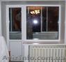 Металлопластиковые окна Rehau, WDS, Aluplast, Salamander. - Изображение #3, Объявление #559078