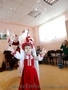 Детский праздник в Харькове.Заказать клоуна-аниматора на День Рождения