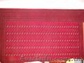продам ковер афганский ручной работы,  сделанный в СССР,  в отличном состоянии.