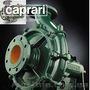 насосное оборудование для скважин, водоснабжения и водоотведения «Caprari» (Итал, Объявление #530868