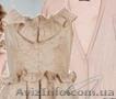 Индивидуальный пошив авторских моделей вечерней и повседневной женской одежды.