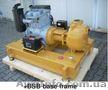 Мотопомпы  дизельные и бензиновые «Victor Pumps» Италия. - Изображение #2, Объявление #530848