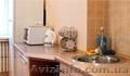 Сдам посуточно свою квартиру люкс возле ХАТОБА - Изображение #7, Объявление #599830