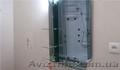Сдам посуточно свою квартиру люкс возле ХАТОБА - Изображение #8, Объявление #599830