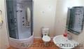 Сдам посуточно свою квартиру люкс возле ХАТОБА - Изображение #9, Объявление #599830