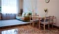 Сдам посуточно свою квартиру люкс возле ХАТОБА - Изображение #2, Объявление #599830