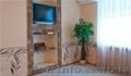 Сдам посуточно свою квартиру люкс возле ХАТОБА, Объявление #599830
