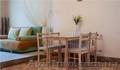 Сдам посуточно свою квартиру люкс возле ХАТОБА - Изображение #3, Объявление #599830