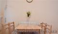 Сдам посуточно свою квартиру люкс возле ХАТОБА - Изображение #4, Объявление #599830