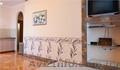 Сдам посуточно свою квартиру люкс возле ХАТОБА - Изображение #5, Объявление #599830