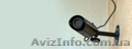 Видеонаблюдение с записью по движению, установка домофонов. - Изображение #3, Объявление #566354