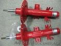 Передние амортизаторы KONY для Volkswagen T5 (2003-2009г) , Объявление #599238