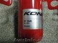 Передние амортизаторы KONY для Volkswagen T5 (2003-2009г)  - Изображение #2, Объявление #599238