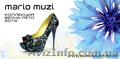 Женская обувь оптом Турция