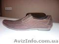 Качественная натуральная обувь по доступным ценам