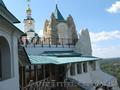 Экскурсия в Святогорск (Славяногрск).Меловые пещеры. - Изображение #3, Объявление #453533