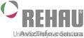 """Металлопластиковые окна """"REHAU Euro-Design 70"""". Харьков. - Изображение #4, Объявление #622000"""