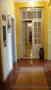 Красивая уютная 4 - х комнатная квартира в тихом центре. - Изображение #2, Объявление #647968