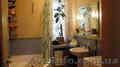 Красивая уютная 4 - х комнатная квартира в тихом центре. - Изображение #3, Объявление #647968