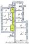 """9 комнатную квартиру по ул. Сумская, дом """"Саламандра"""". - Изображение #3, Объявление #647988"""