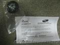 Новые передние пневмобаллоны для BMW X5 E53: Arnott A2464, A2465 - Изображение #6, Объявление #662499