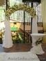 Свадебная флористика, букеты, арки - Изображение #4, Объявление #661788