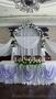Свадебная флористика, букеты, арки - Изображение #5, Объявление #661788