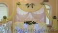 Свадебная флористика, букеты, арки - Изображение #6, Объявление #661788