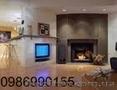 Ремонт квартир, офисов, магазинов - Изображение #5, Объявление #661794