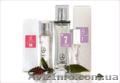 Элитная парфюмерия от Lambre. Бесплатная доставка по Украине