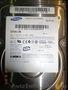 Продам винчестер 40Gb Samsung Sprin Point в Харькове. МодельSPO411N. Цена 120