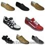 Продам обувь оптом от производителя. Хороший ассортимент