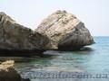 Кипр 2-х комнатный апартмент понедельно сдам в аренду