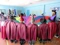 Детский праздник в Харькове.Аниматоры Нинзяго,  Фиксики. клоуны цена
