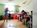 Детский праздник в Харькове.Аниматоры Нинзяго, Фиксики. клоуны цена - Изображение #2, Объявление #326507