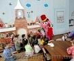 Заказать клоуна,пиратов,смешарика на День Рождения ребенка в Харькове - Изображение #3, Объявление #274162