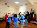 Заказать клоуна, пиратов, смешарика на День Рождения ребенка в Харькове