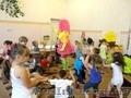 Заказать клоуна,пиратов,смешарика на День Рождения ребенка в Харькове - Изображение #2, Объявление #274162