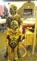 Детский праздник в Харькове.Аниматоры Нинзяго, Фиксики. клоуны цена - Изображение #3, Объявление #326507
