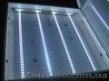 Светодиодный светильник встраиваемый Армстронг