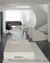 Ремонтно-Строительные работы квартир, офисов, магазинов, Объявление #728768