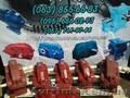 Редукторы для подъемников  1Ц2У-125, 1Ц2У-160, 1Ц2У-200, 1Ц2У-250,Ч-125,Ч-160, Объявление #722973