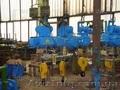 Продам электроталь  болгария  г/п 0, 5т.-5т. в/п  6,  9,  12,  18,  24м