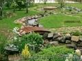 Разработка дизайна, благоустройство и озеленение участка. - Изображение #4, Объявление #728743