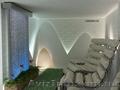 Ремонтно-Строительные работы квартир, офисов, магазинов - Изображение #3, Объявление #728768