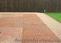 Укладка тротуарной плитки благоустройство - Изображение #4, Объявление #711924