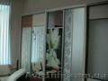 Продам офисное помещение в Харькове