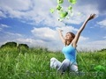 5-ти недельный АНТИСТРЕССОВЫЙ  практический курс «Люби себя»