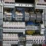 Монтаж отопления, электрики и систем  умный дом.   - Изображение #2, Объявление #728856